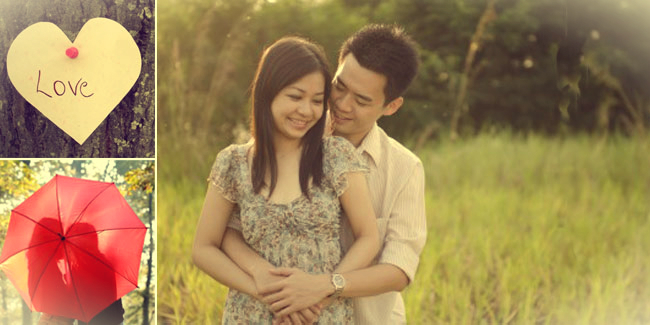 13224-kisah-cinta-sejati-phang-dan-yin