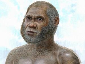 148058_rekonstruksi-tampang-manusia-kuno-di-gua-gua-china_300_225