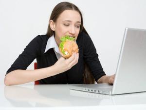 67735_diet_di_kantor_300_225